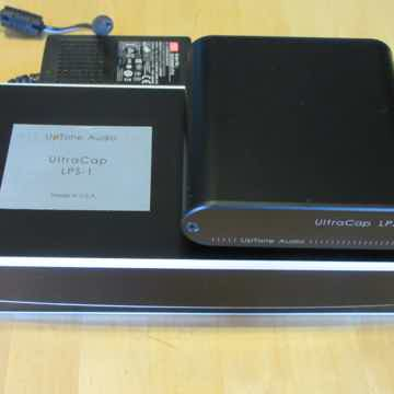 UpTone Audio UltraCap LPS-1