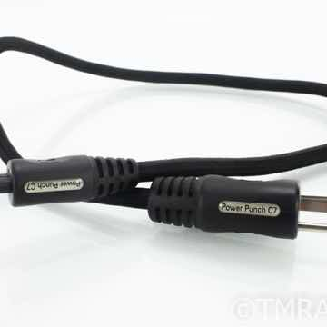 xStream Power Punch C7 Power Cable