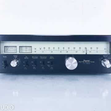 TU-7900 Stereo AM / FM Tuner