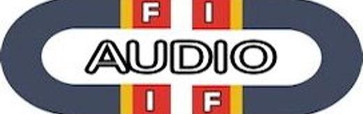 MagnetFi Audio