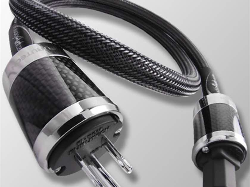 Audio Art Cable Statement I  High-End Power Cable Performance, Audio Art Cable Price!