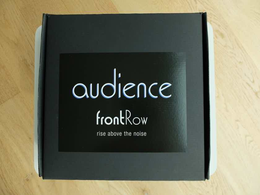 Audience frontRow USB Cable - New in Open Box