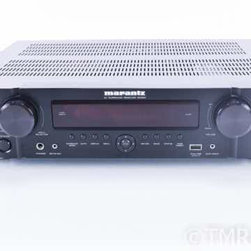 Marantz NR1601 7.1 Channel Home Theater Receiver