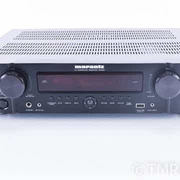 NR1601 7.1 Channel Home Theater Receiver