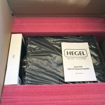 Hegel h160