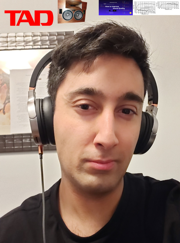 mastering92's avatar