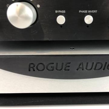 Rogue Audio Hera II Reference