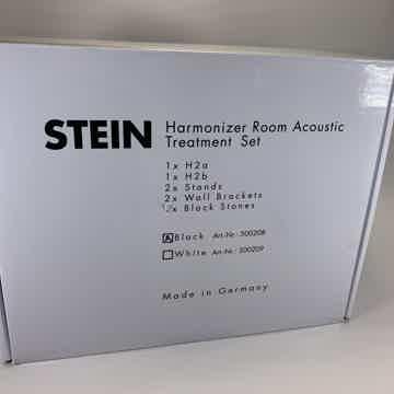 Music Harmonizer H2