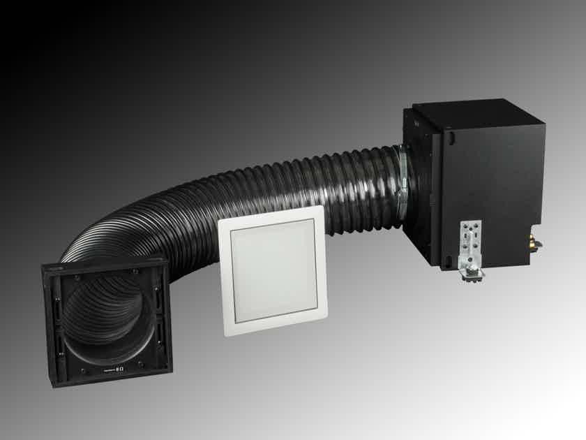 Triad Speakers Mini Flex Sub Brand New