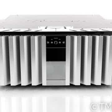 911 Mk III Stereo Power Amplifier