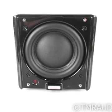 "DD10 10"" Powered Subwoofer"