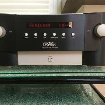 Search Results for mark levinson | Audiogon