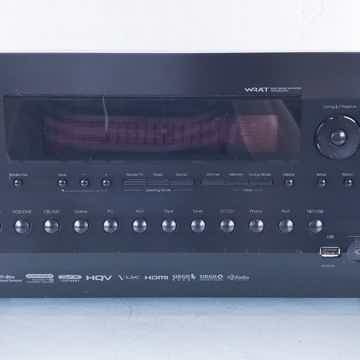 DTR-70.2 9.2 Channel Home Theater Receiver