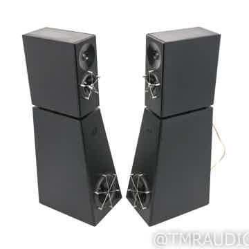 Kipod II Signature Floorstanding Speakers
