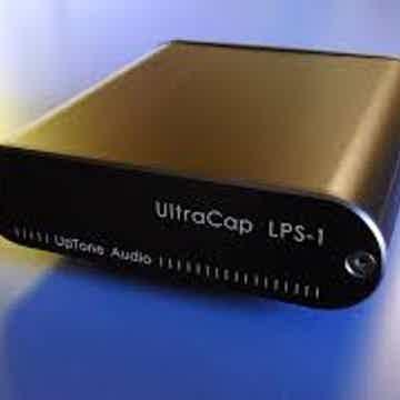 UltraCap LPS-1