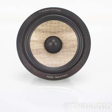 Focal Mid Frequency Driver