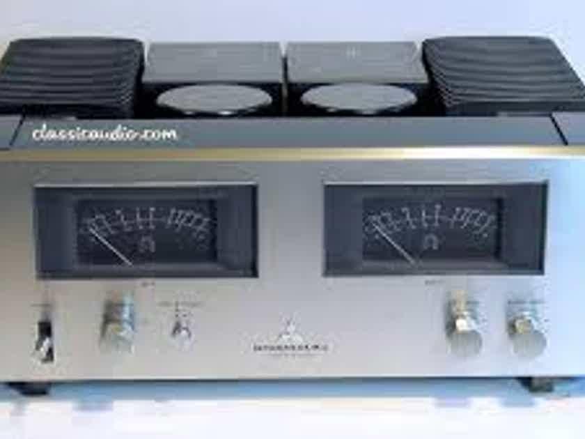 Eclipse Radio Wiring Diagram On 2003 Mitsubishi Galant Stereo Wiring