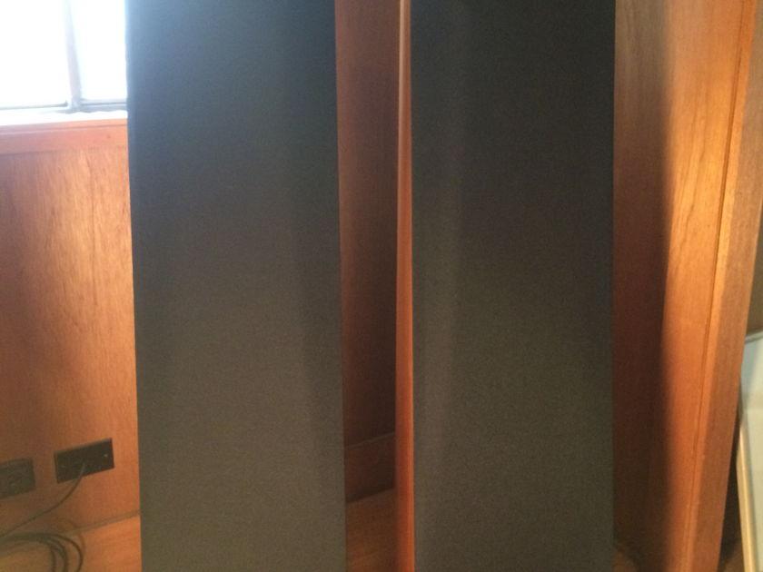 Thiel speakers cs 3.6 Mr.