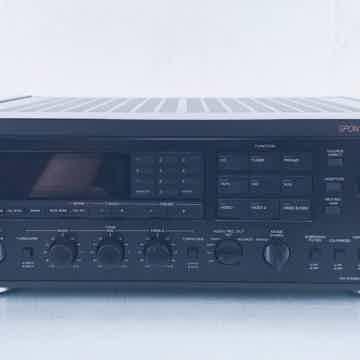 STR-GX10ES Vintage Stereo Receiver
