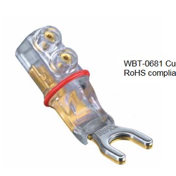 WBT0681CU Spades