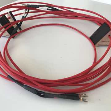 Viking Acoustics Asymmetric Cable
