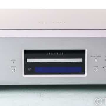 Esoteric K-03 SACD / CD Player