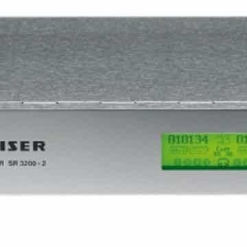 Sennheiser sr3200-2
