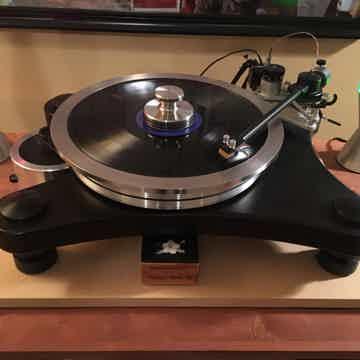 Wayne's Audio SS-2