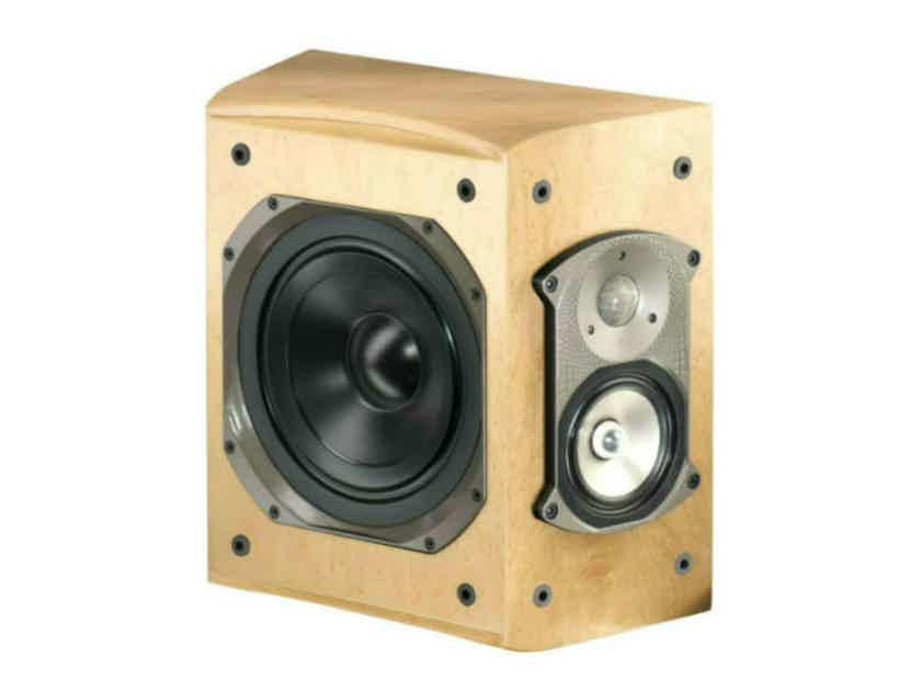 Paradigm ADP3 Signature surround speaker