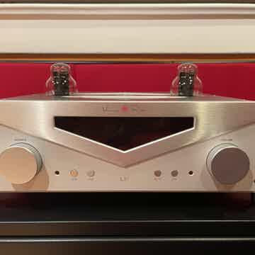 Vinnie Rossi L2i 'Signature Edition' Integrated Amplifier