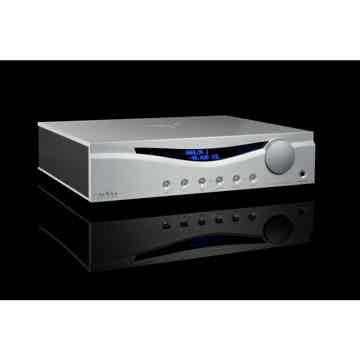 Audia Flight FLS1 Preamplifier