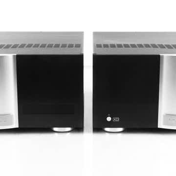 Krell Solo 375 XD Mono Power Amplifier