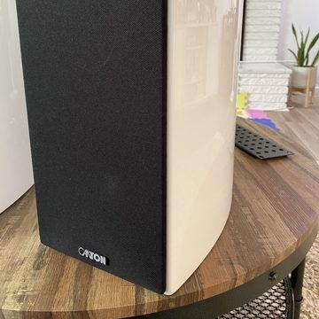 Canton Electronics Vento 836.2