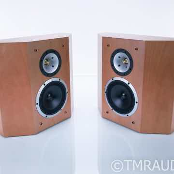 Stratos Barea 260 Surround Speakers