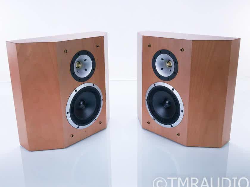 Triangle Stratos Barea 260 Surround Speakers; Amber Pair (16996)