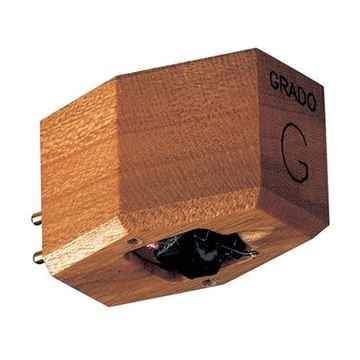 Reference 1 Moving Coil Cartridge (New)