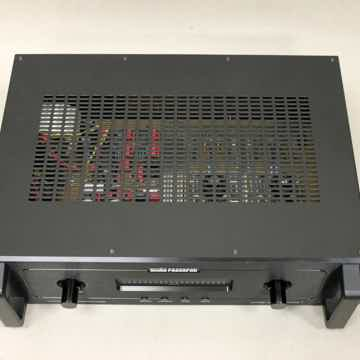 Audio Research LS-17 SE