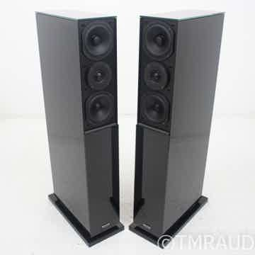 Audio Physic Classic 30 Floorstanding Speakers