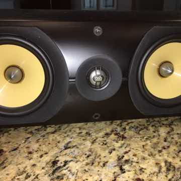 PSB Imagine C Center Channel Speaker