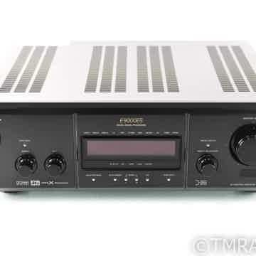 TA-E9000ES 5.1 Channel Home Theater Processor