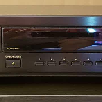 CD-63