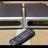 Bel Canto Design DAC 3.7/VBL1, Ref Power Cord, Silver F...