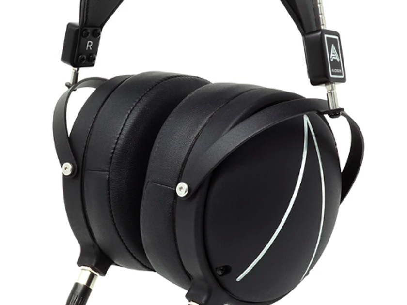 Audeze LCD 2 Closed Back