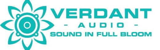 Verdant Audio