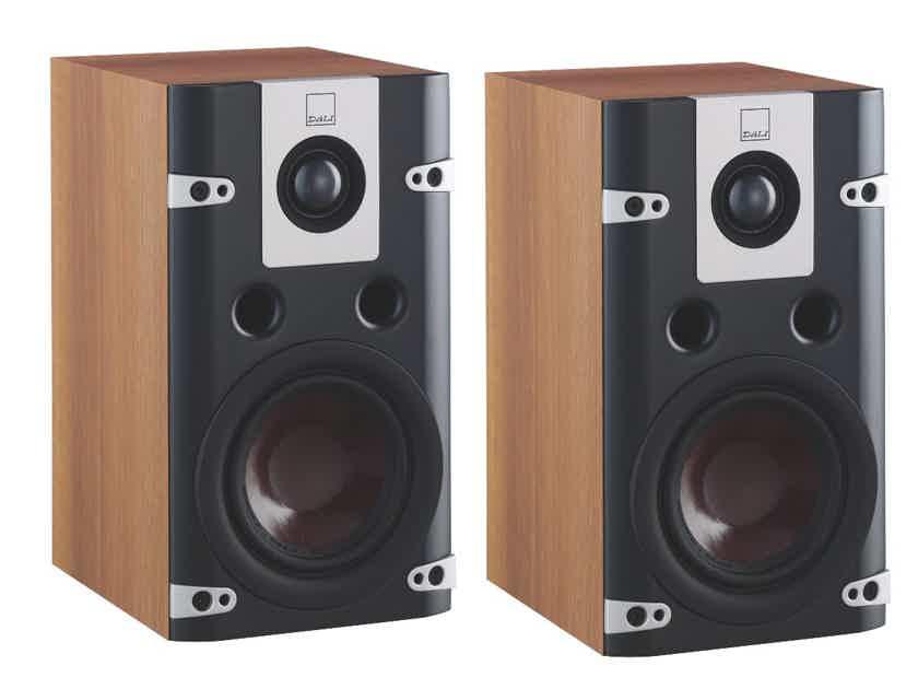 DALI Lektor 2 Monitor speaker