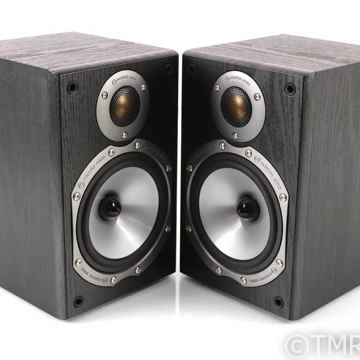 Monitor Audio Bronze BR1 Bookshelf Speakers