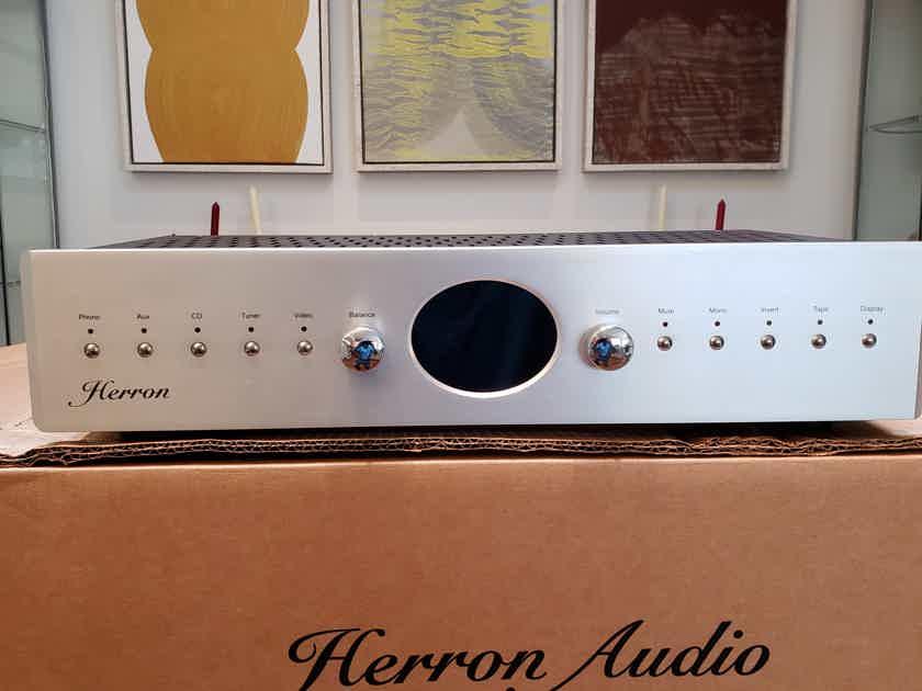 Herron Audio VTSP-3A-R03 - Price Reduced