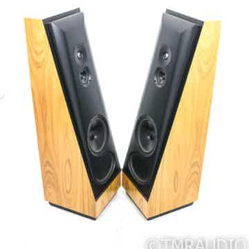 CS 2.2 Floorstanding Speakers