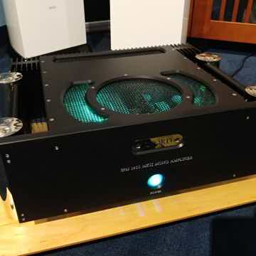 SPM-1400