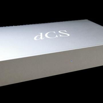 DCS Vivaldi DAC